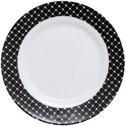 Тарелку, салатницу Luminarc Tiago J7550