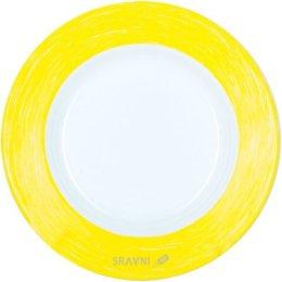 Тарелку, салатницу Luminarc Color Days L1521