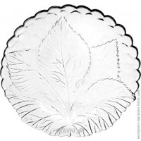 Тарелку, салатницу Pasabahce Sultana 10289