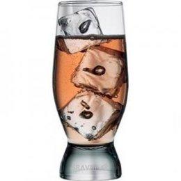 Бокал, стакан, фужер, рюмку Pasabahce Aquatic 42978