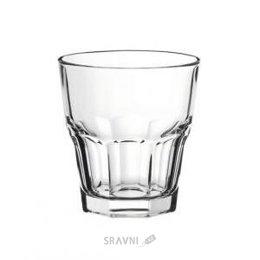 Бокал, стакан, фужер, рюмку Pasabahce Casablanca 52704