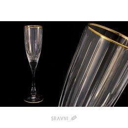 Бокал, стакан, фужер, рюмку Same Decorazione 22008