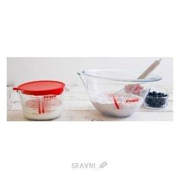 Кухонный аксессуар PYREX 264P000