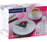 Фото Luminarc Everyday G0596