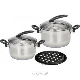 Набор посуды CALVE CL-1808