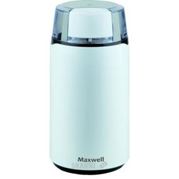 Кофемолку Maxwell MW-1703