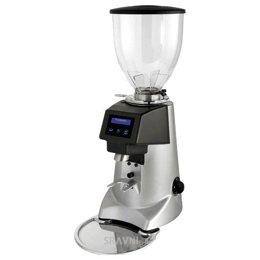 Кофемолку Fiorenzato F64 E
