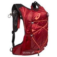Рюкзак Спортивный рюкзак Asics Lightweight Running Backpack 110537