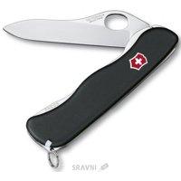Victorinox Sentinel One Hand belt-clip (0.8416.M3)
