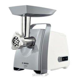 Мясорубку Bosch MFW 45020