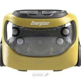 Фонарь Energizer 5 LED Headlight