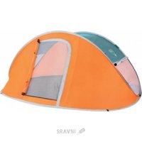 Палатку, тент Палатка BESTWAY NuCamp 2 (68004)