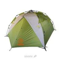 Палатку, тент AVI-Outdoor Inker 3