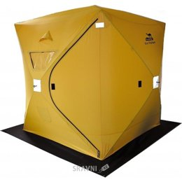 Палатку, тент Tramp Ice Fisher 3