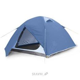 Палатку, тент Nova Tour Ангара 3