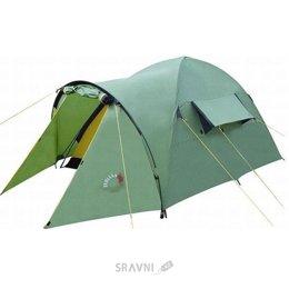 Палатку, тент Indiana Hogar 2
