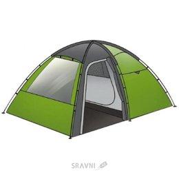 Палатку, тент Indiana Veracruz 3