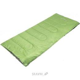 Спальный мешок KingCamp Oxygen