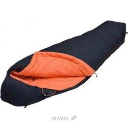 Спальный мешок ALEXIKA Theta