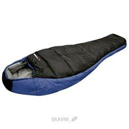 Спальный мешок Trimm Arktis