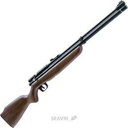 Пневматическую винтовку Crosman Benjamin Discovery (BP1K77GP)