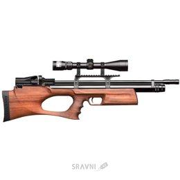 Пневматическую винтовку Kral Puncher Breaker 3