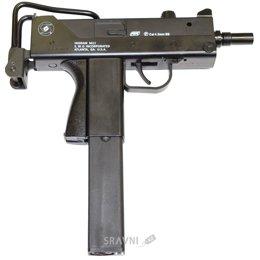 Пневматический пистолет ASG COBRAY Ingram M11