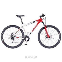 Велосипед Author Solution 29 (2014)