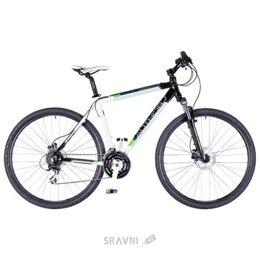 Велосипед Author Vertigo (2014)