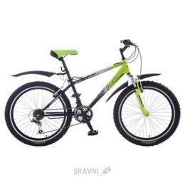 Велосипед Stinger Х38544 Caiman 24