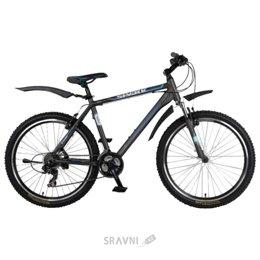 Велосипед Stinger Х43971 Spark XRV