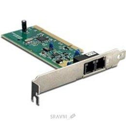 Модем TRENDnet TFM-PCIV92