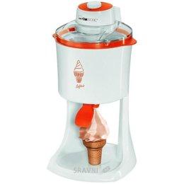 Йогуртницу, мороженицу Clatronic ICM 3594