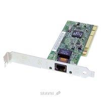Intel PWLA8390MT