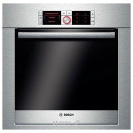 Духовуой шкаф, электропечь, духовку Bosch HBG 38U750