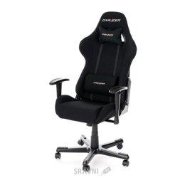 Кресло офисное, компьютерное DXRacer OH/FD01/N