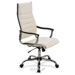 Кресло офисное, компьютерное Бюрократ CH-994