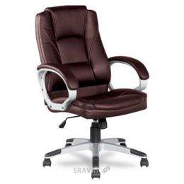Кресло офисное, компьютерное College BX-3177