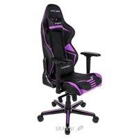 Кресло офисное, компьютерное DXRacer OH/RV131/NV