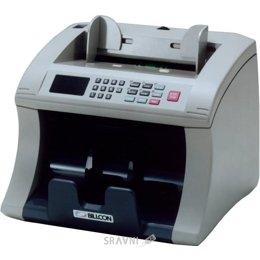 Счетчик банкнот и монет Billcon N-120