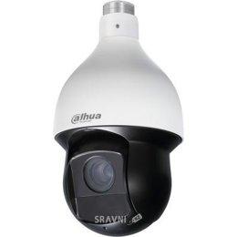 Камеру видеонаблюдения Dahua DH-SD59230T-HN