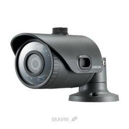 Камеру видеонаблюдения Samsung SNO-L6013RP
