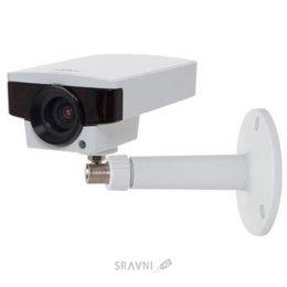 Камеру видеонаблюдения Axis M1145-L