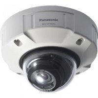 Panasonic WV-SFV631LT