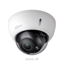 Камеру видеонаблюдения Dahua DH-IPC-HDBW5830RP-Z
