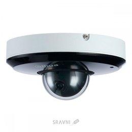 Камеру видеонаблюдения Dahua DH-SD1A203T-GN