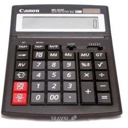 Калькулятор Canon WS-1610T