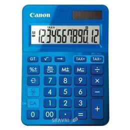 Калькулятор Canon LS-123K