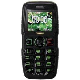Мобильный телефон, смартфон Admet B30