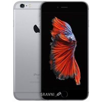 Фото Apple iPhone 6S 16Gb